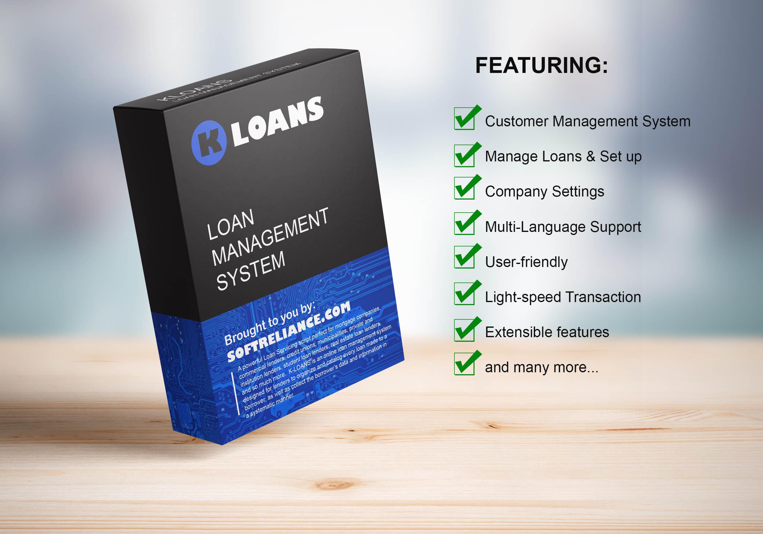 k-loans-main-ads%20(1).jpg